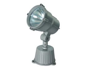 诚朗大功率水底灯的各方面性能适用于喷水池