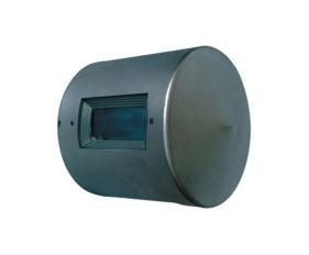 水底灯厂家浅述LED水底灯和传统水底灯的区别
