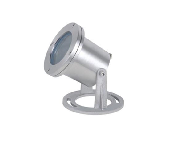 低压水底灯