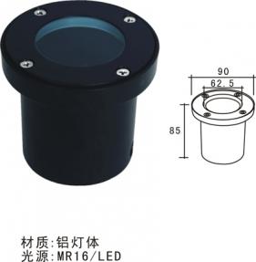 湖南CL-0118