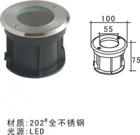 中山CL-0410